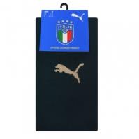 Sosete Puma Italia Replica