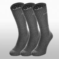Sosete Puma Sport Sock 3-pack Unisex adulti