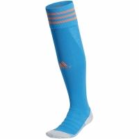 Sosete Sosete Adidas Primealbastru 20 fotbal albastru FI7722
