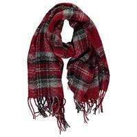 SoulCal Blanket Scarf pentru Femei