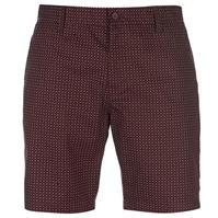 Pantaloni scurti Soviet Dot