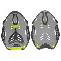 Speedo Power Paddles
