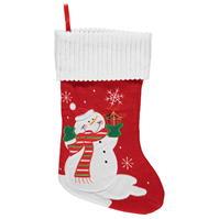 The Spirit Of Christmas Santa w Lantern 94