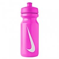 Sticla de Apa Nike Big Mouth