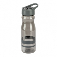 Tritan 700ml Tritan Bottle