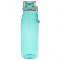 Tritan 885ml Drinking Bottle