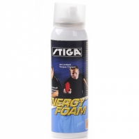 Stiga Energy Foam 100ml 991500