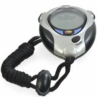 Cronometru SMJ JS-7062 60-time