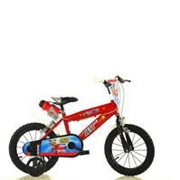 Super Wings Wings Bike pentru Copil