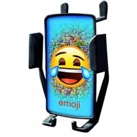 Suport Smartphone Universal Pentru Auto Emoji