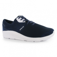 Supra Noiz Sneaker pentru Femei