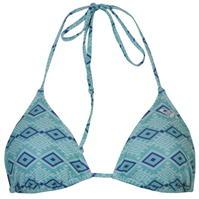 Roxy Waimea Bikini Top pentru Femei