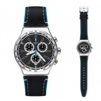Swatch New Collection Watches Mod Yvs442