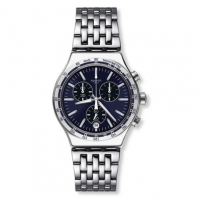 Swatch New Collection Watches Mod Yvs445g
