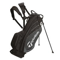 TaylorMade Pro Stand Bg94