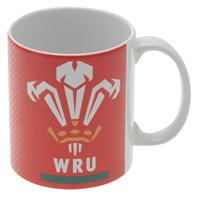 Team Rugby Union Team 11oz Mug