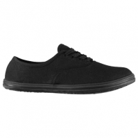 Tenisi panza Slazenger Pumps Junior
