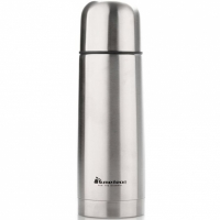 Thermos Meteor 500ml Silver 76138
