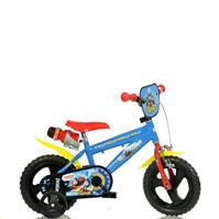 Thomas and Friends and Friends Bike pentru Copil