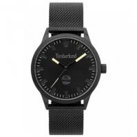 Timberland Watches Mod Tbl15420jsb02mm