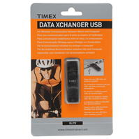 Timex Ironman Data USB Stick