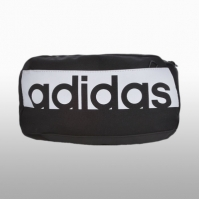 Toate gentile Adidas Lin Per Waistb Unisex adulti
