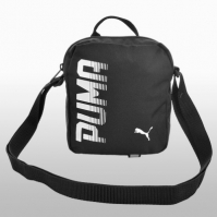Toate gentile Puma Pioneer Portable Unisex adulti