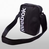 Toate gentile Reebok Sport Roy City Bag Unisex adulti