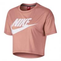 Nike Crop Top pentru Femei