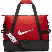 Torba Nike Academy Team M HDCS rosu CV7827 657