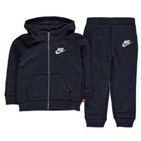 Trening Bluza cu fermoar Nike Legacy Bebe