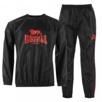 Lonsdale Heavy Duty Sweatsuit