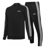 adidas 3S Poly Suit 02