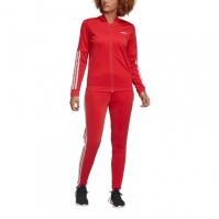 Trening adidas Back 2 Basics pentru Femei