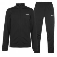 Trening adidas Basics Polyester pentru Barbati