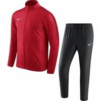 Treninguri Nike M Track Dry Academy 18 W rosu 893709 657