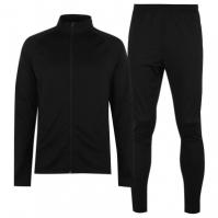 Trening Nike Academy Warm Up pentru Barbati