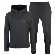 Trening Nike AV15 pentru Barbati
