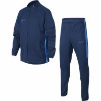 Treninguri Nike B Dry Academy K2 albastru AO0794 407 copii