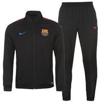 Trening Nike Barcelona pentru Barbati