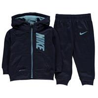 Trening Nike Cross Dyed de baieti Bebe