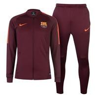Trening Nike FC Barcelona Squad pentru Barbati