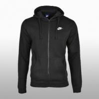 Treninguri Nike M Nsw Hoodie Fz Flc Club Barbati
