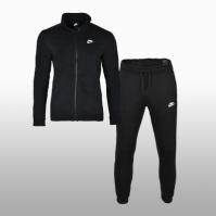 Treninguri Nike M Nsw Trk Suit Flc Barbati