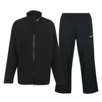 Trening Nike Nike Storm Fit