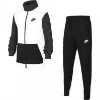Trening Nike NSW Poly Juniors