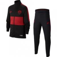 Trening Nike Roma Dry Strike