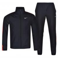 Treninguri Nike Season Woven pentru Barbati