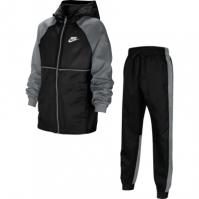 Trening Nike Sportswear Big Woven pentru Copil