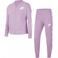 Trening Nike Sportswear de fete Junior